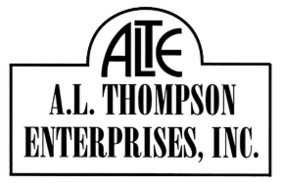 A.L. Thompson Enterprises, Inc.
