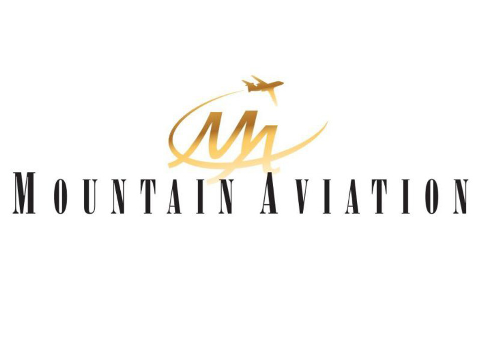 Mountain Aviation Acquired by Private Investors