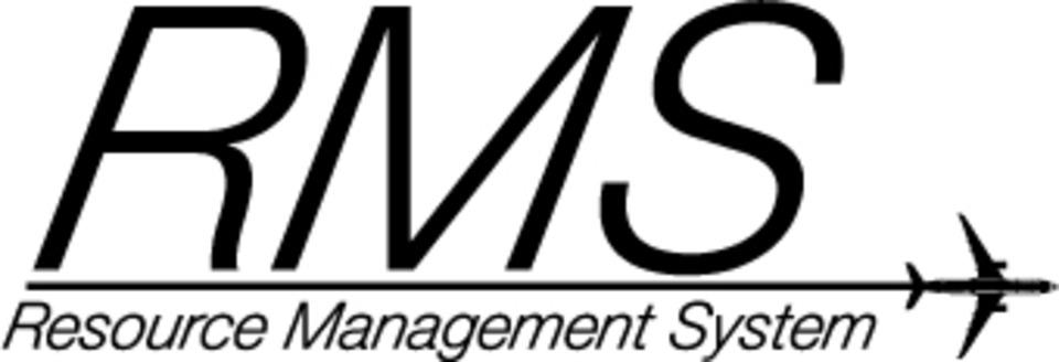 Amadeus Airport IT Americas, Inc. Resource Management