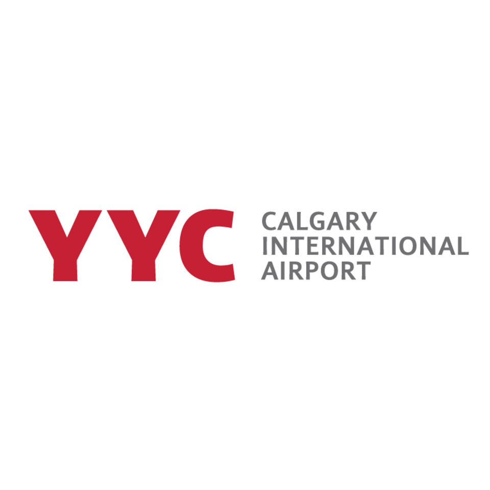 Calgary Airport Authority (YYC)