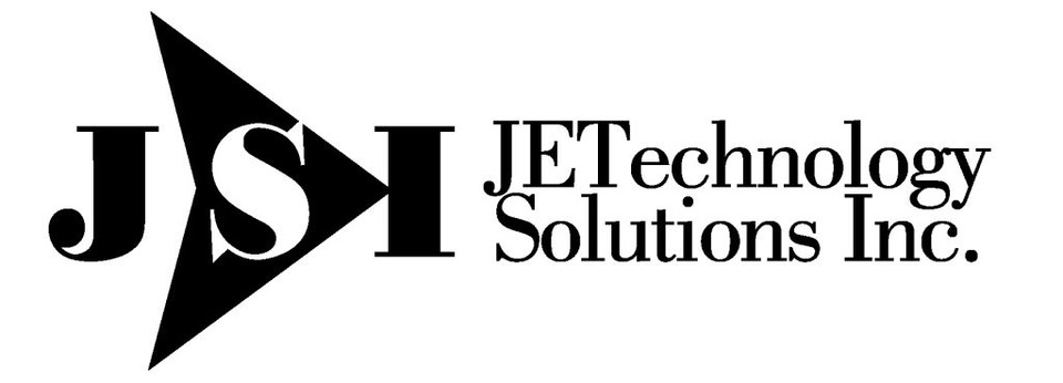 JETechnology Solutions, Inc Awarded Contract C-130 Engine