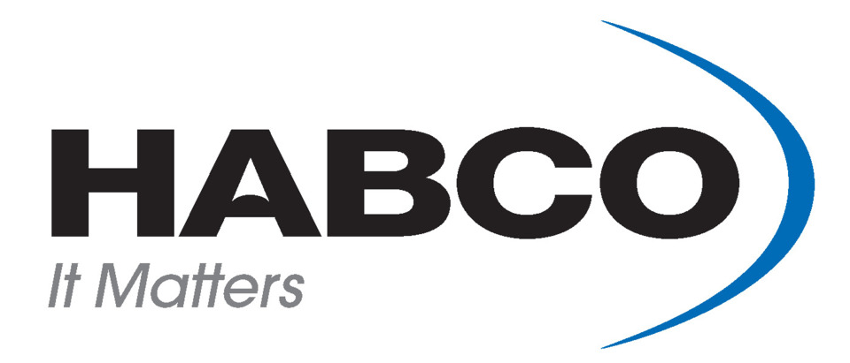 HABCO Industries Enters into a License Agreement to Supply