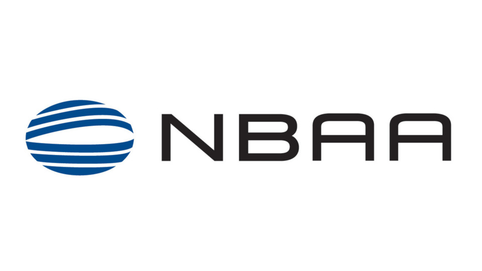 NBAA, Industry Task Force Issue Report on Jet Fuel