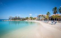Avila Hotel Curacao Beach