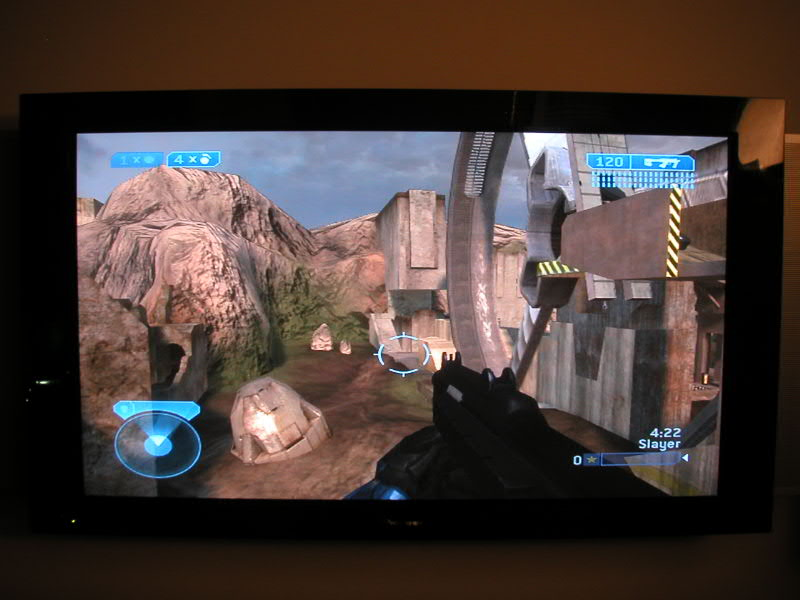 So Post Your 360 Screenshots And Tv U R Using Page 2 AVS Forum Home Theater Discussions