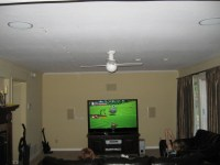 Monoprice in-wall, in-ceiling speakers - Page 4 - AVS ...