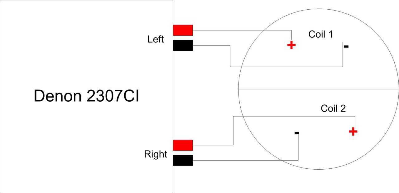 hight resolution of ohm speaker wiring diagram images ohm speaker wiring diagram the dvc speakers are 8 ohms