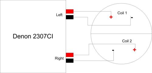 small resolution of ohm speaker wiring diagram images ohm speaker wiring diagram the dvc speakers are 8 ohms