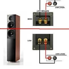 Subwoofer Wiring Diagram 5 Ohm Skunk Anatomy Can I Hook Up A 3 Speaker To My Onkyo Ht-rc160 Receiver? - Avs Forum   Home Theater ...