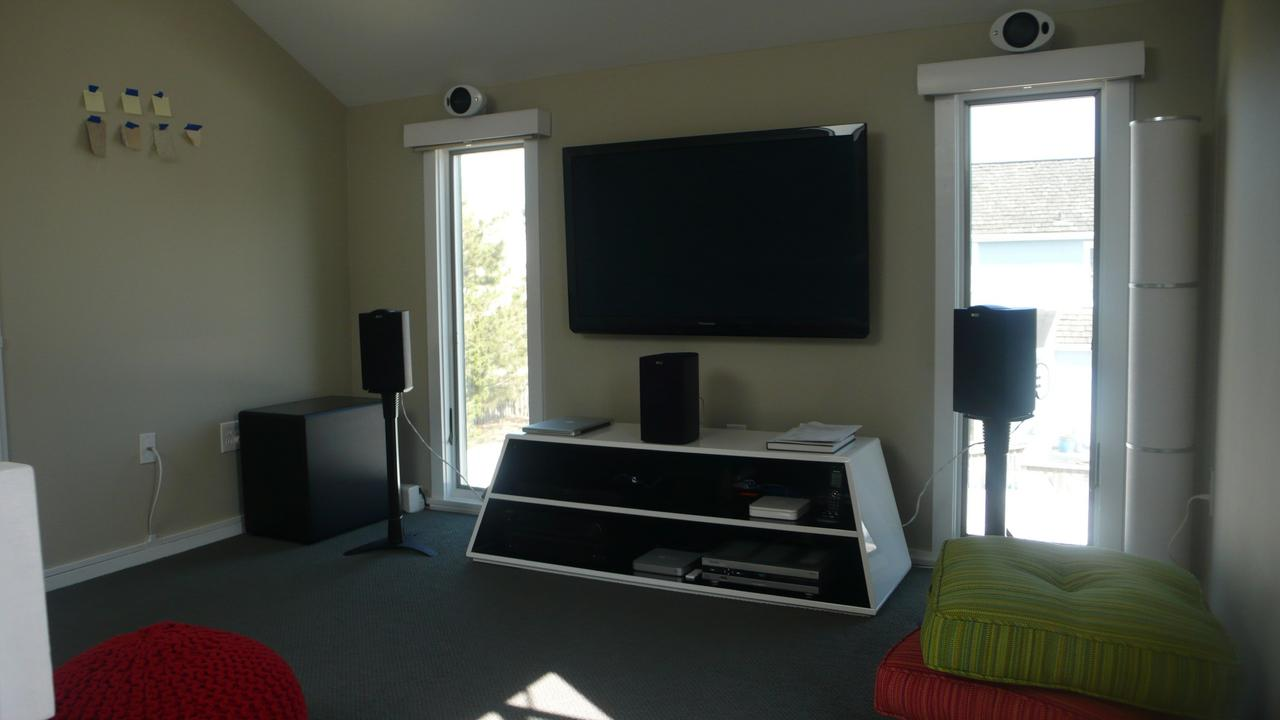 Subwoofer placement advice  AVS Forum  Home Theater
