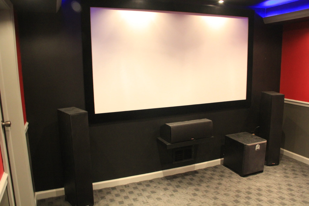 Wiring My Own New House Avs Forum Home Theater Discussions And
