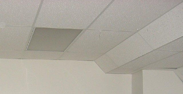 Best drop ceiling ideas  AVS Forum  Home Theater Discussions And Reviews