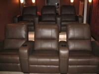 The best home theater chair around $250 each - AVS Forum ...