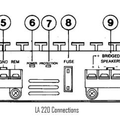 Dual Car Radio Wiring Diagram Home Electrical Diagrams Pdf Head Unit - 2 Amps Sub Help Needed Avs Forum | Theater Discussions And Reviews