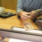 Pignoramento conto corrente: come e quando avviene?