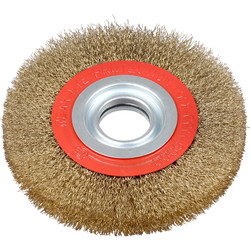 Buffing Wheel For Drill Bq