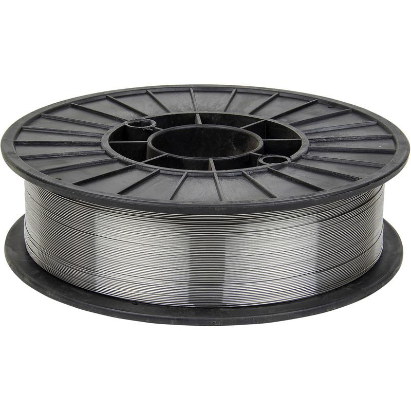 mig welding wire 0