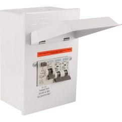 Shed Consumer Unit Wiring Diagram Lovely Kicker Kisloc A Garage Diagrams Instruction Axiom Metal 17th Edition Amendment 3