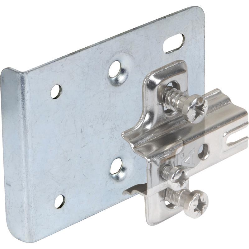 kitchen door hinges dishes set hafele hinge repair kit click here for full description