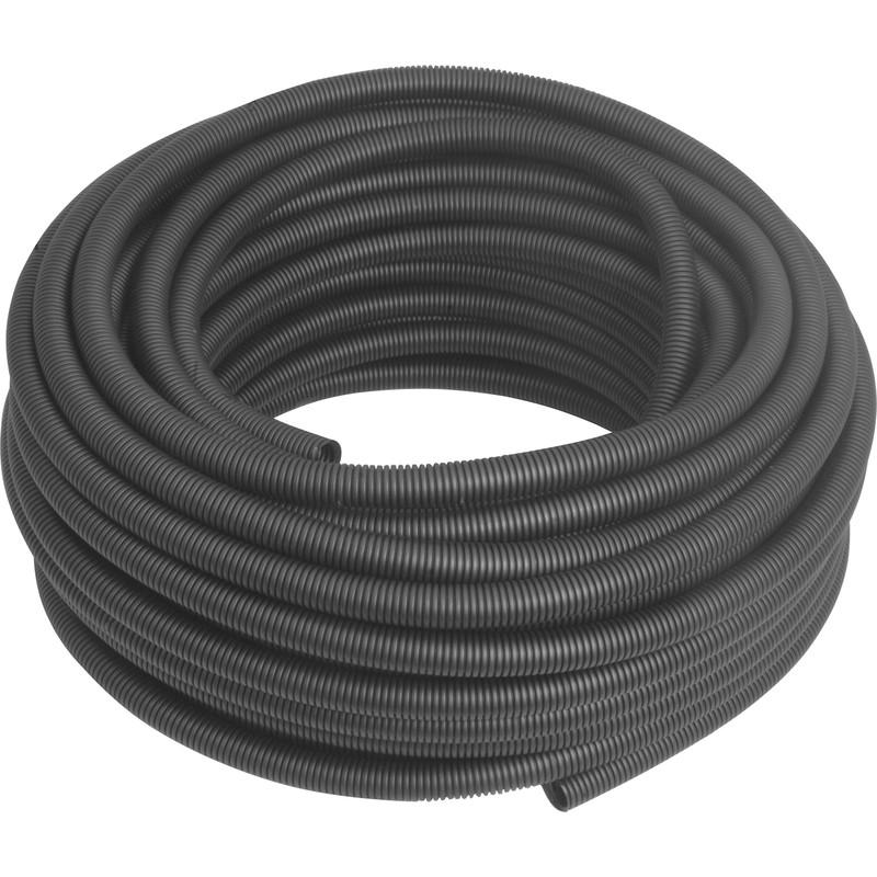 polypropylene flexible conduit 25mm
