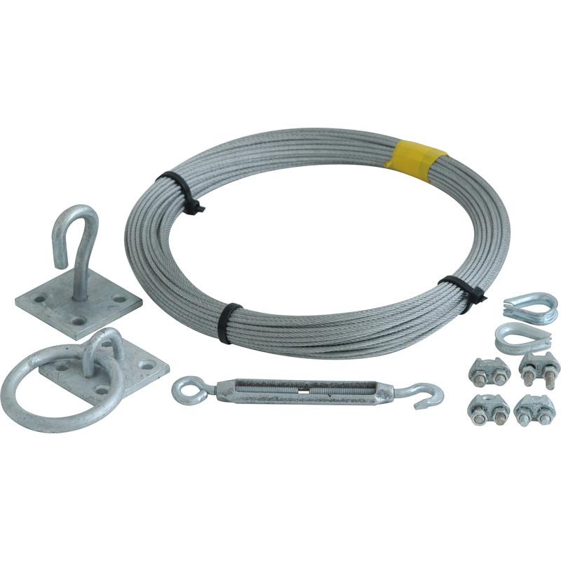 Wiring Kits Accessories