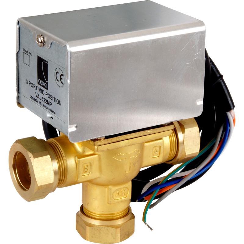 drayton lifestyle mid position valve wiring diagram ostrich skeleton manual e books corgi 3 port valvemid 10