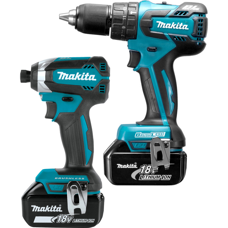 power drills corded cordless