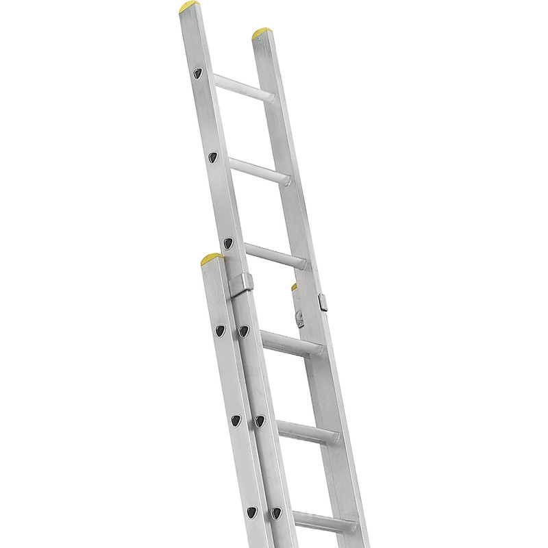 werner extension ladders ladders
