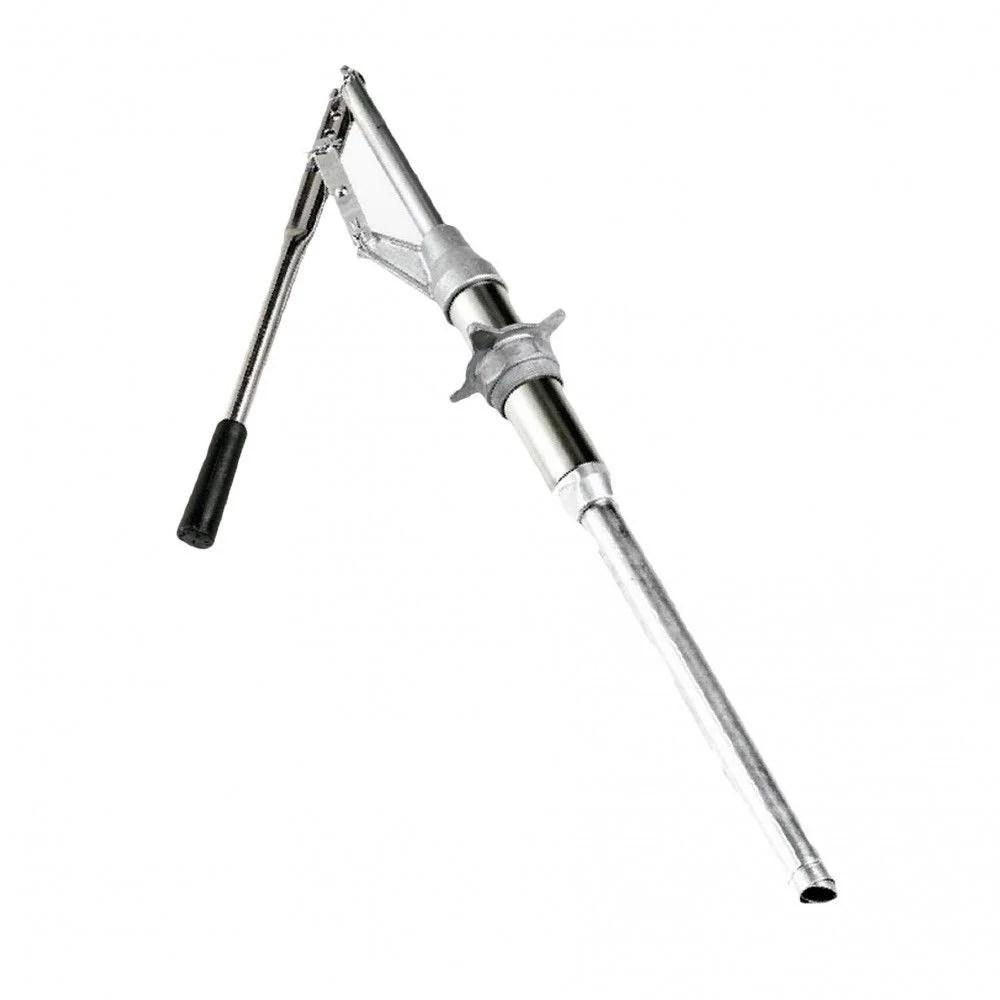 Bomba de Transferência Manual Alavanca Lupus 9009-OS