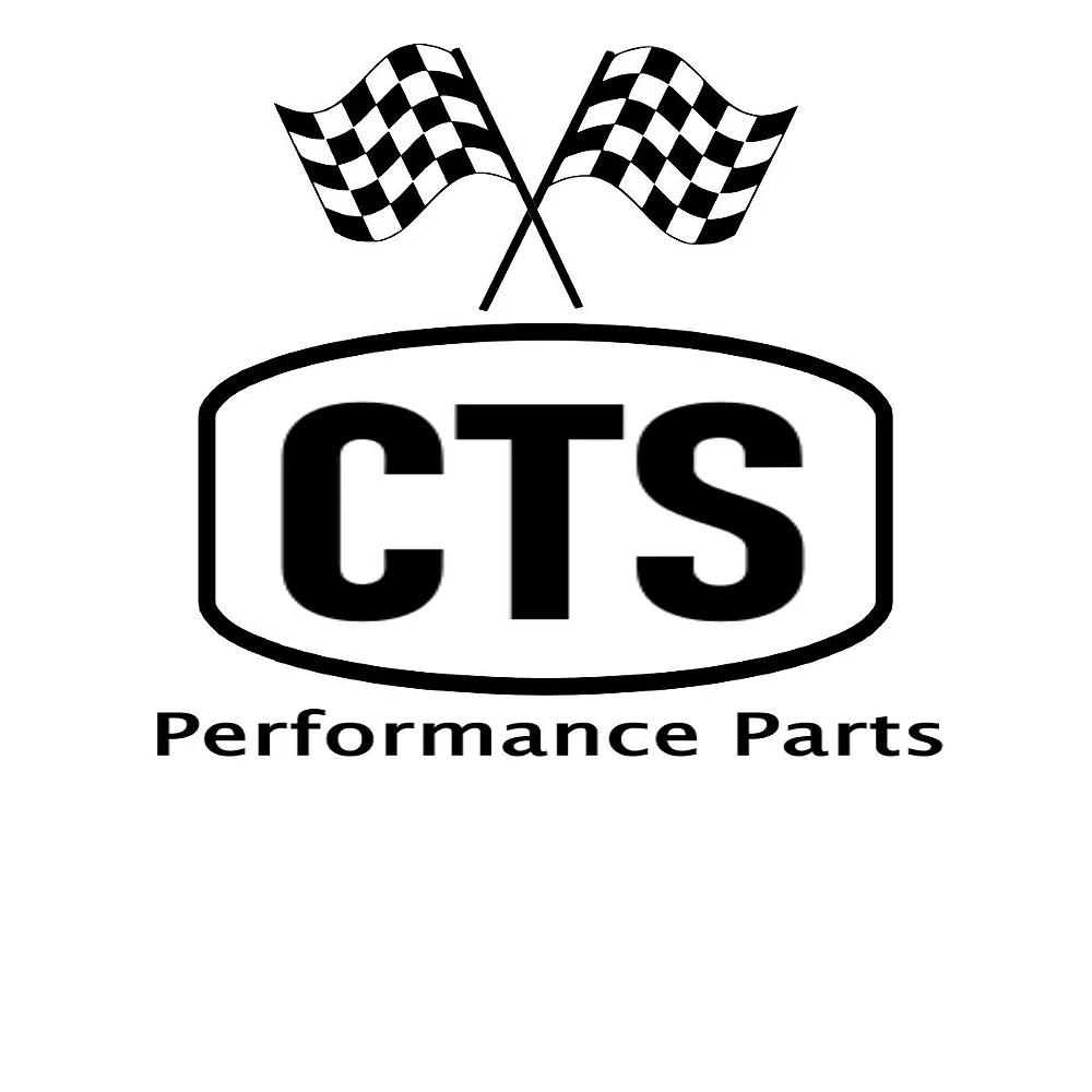 Kit Retentores das válvulas Para Honda Civic Accord