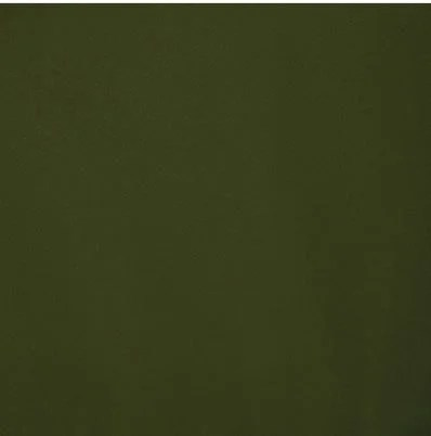 Tecido Voil verde Fendi Escuro liso  Site de tecidos para sof cortinas papel de parede e mveis