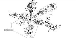 peças de reposição pulverizador manual vulcan vp 5l