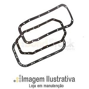 Filtro De Óleo Citroen Xsara/Picasso 1.6 16V 00