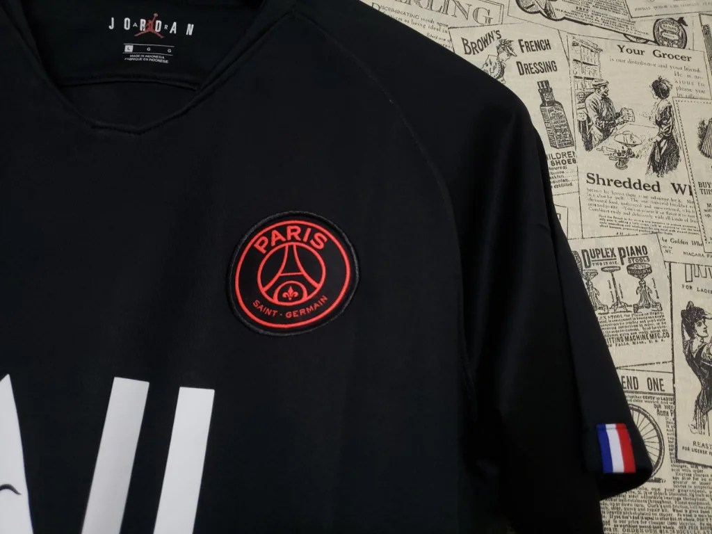 adverbio mau humor recordar camisa do psg preta 2019
