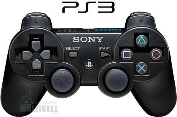 Touch Screen Ps4 Pictures