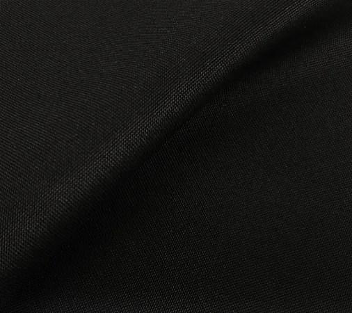 Tecido Oxford para cortinas estdios e decorao em Geral  Site de tecidos para sof cortinas papel de parede e mveis
