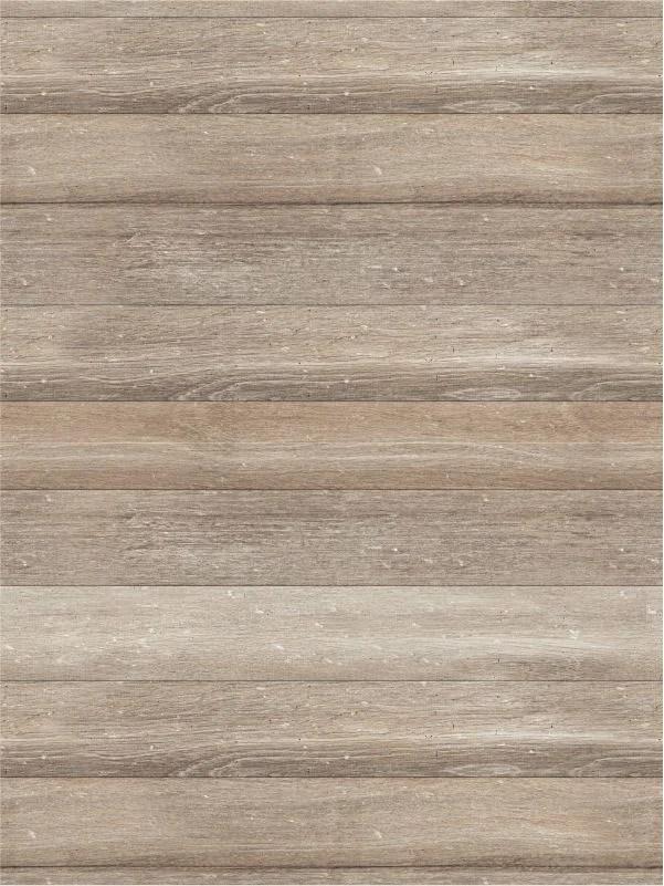 papel de parede de madeira em tons claros de marrom