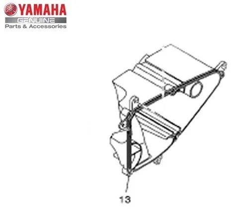 Yamaha R1 Motor Yamaha M3 Motor Wiring Diagram ~ Odicis