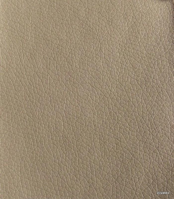 Tecido Corino para Mveis Sofs Poltronas Puffs e decorao em geral  Site de tecidos para sof cortinas papel de parede e mveis