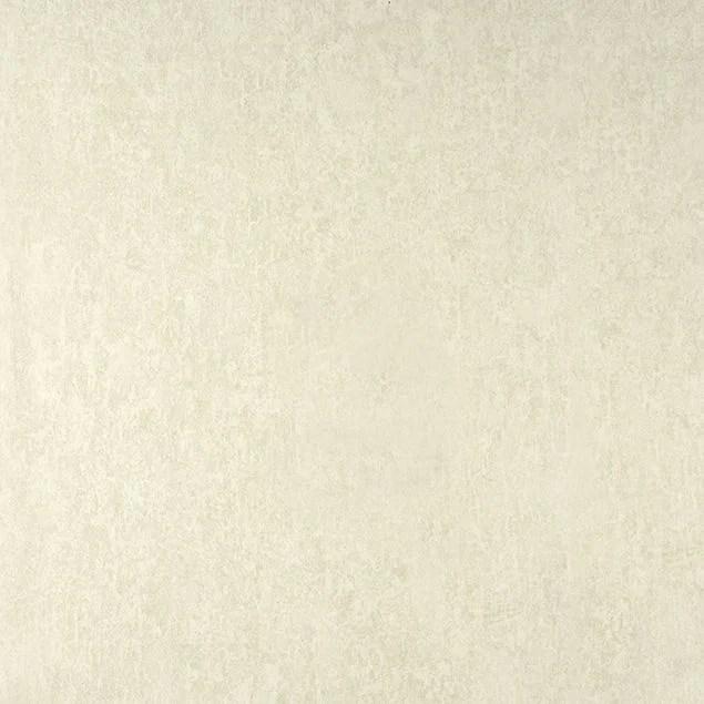 Papel de Parede Diamond Perolado e Creme Manchado  DF650801  Site de tecidos para sof cortinas papel de parede e mveis