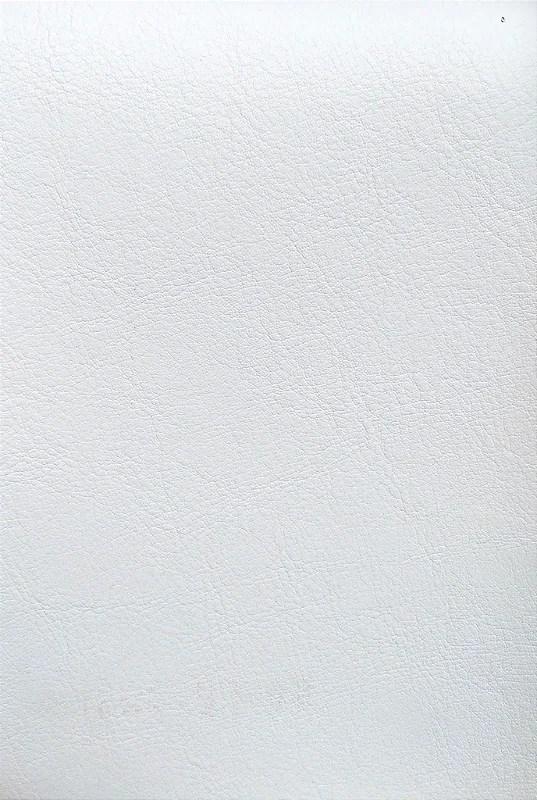 Tecido courvin Branco Casco 01  Site de tecidos para sof