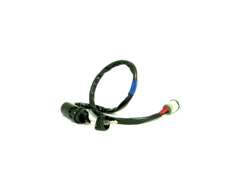 Interruptor (Chicote) Ignição Honda Fourtrax 420 (2008 até