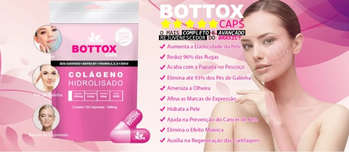 ✅Bottox Caps-Site Oficial💊