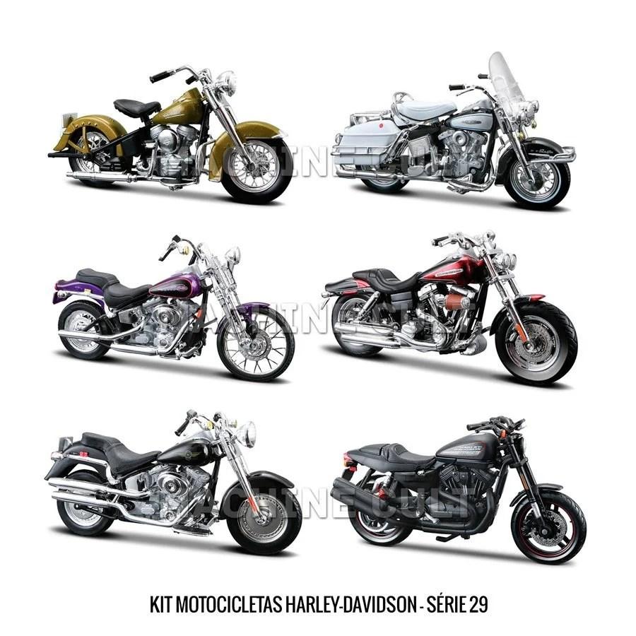 Miniatura Moto Harley-Davidson 2011 XR1200X Maisto 1:18