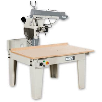 Used Radial Arm Saw For Sale Uk