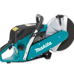 makita ek6100 petrol stone disc cutter 300mm disc cutters angle grinders disc cutters power tools axminster tools machinery [ 920 x 920 Pixel ]