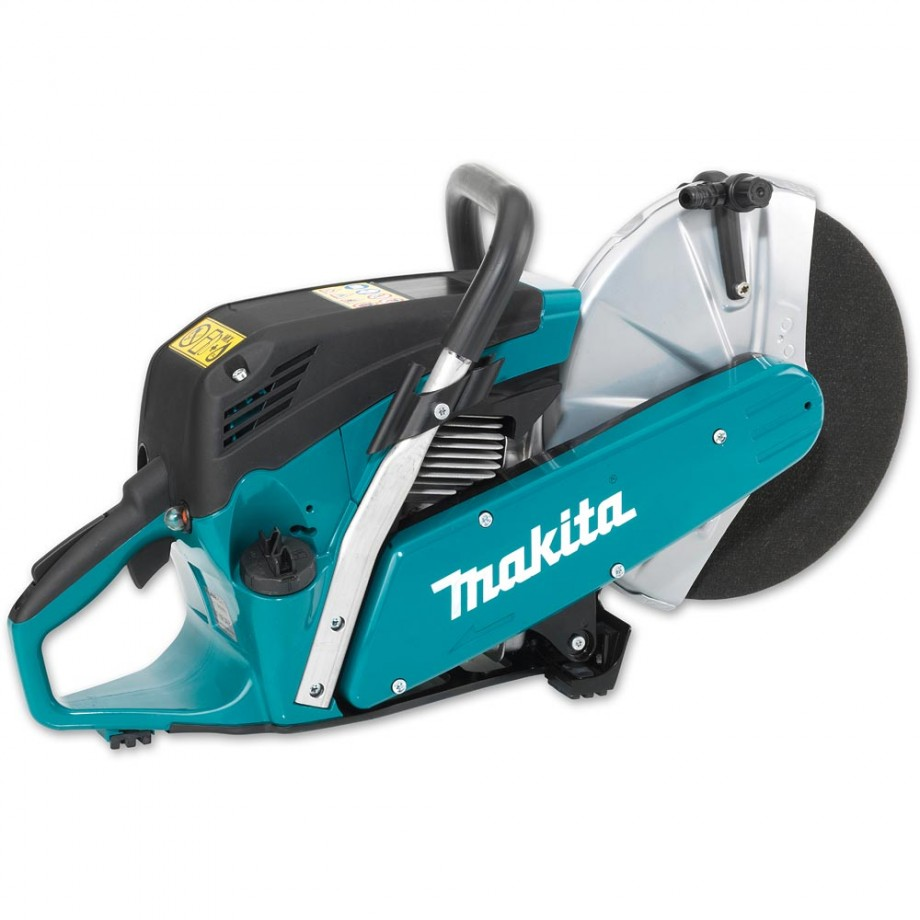 hight resolution of makita ek6100 petrol stone disc cutter 300mm disc cutters angle grinders disc cutters power tools axminster tools machinery