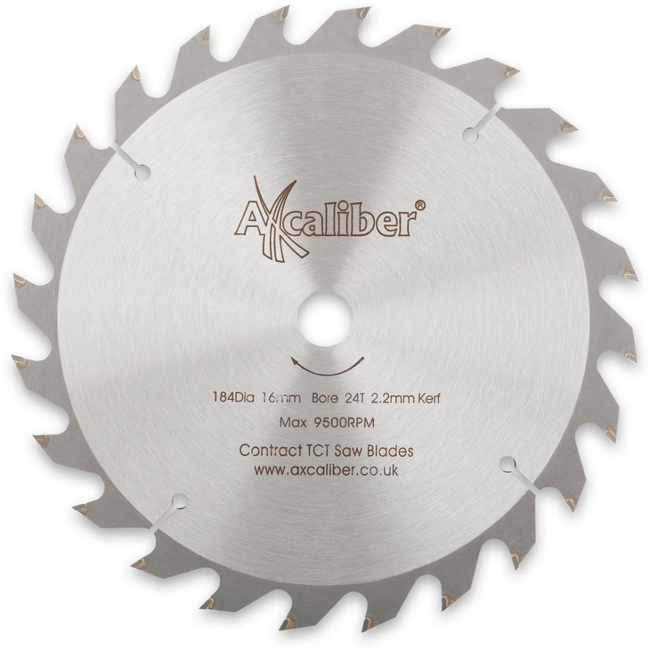 Box Joint Saw Blade Uk