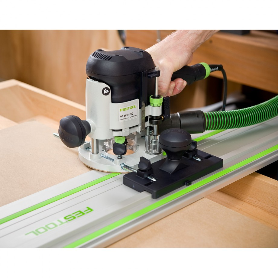 Which Festool Router To Buy