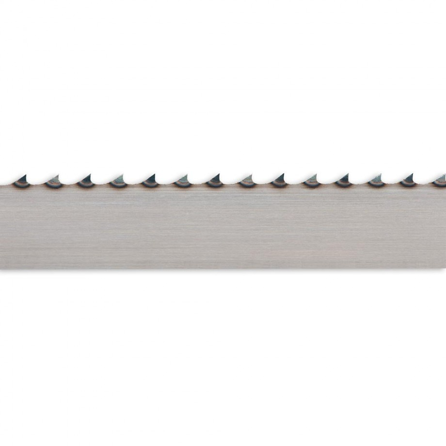 895 Bandsaw Blade